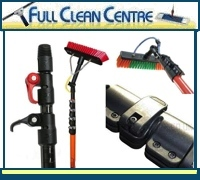 Professional window cleaning tools at affordable prices.