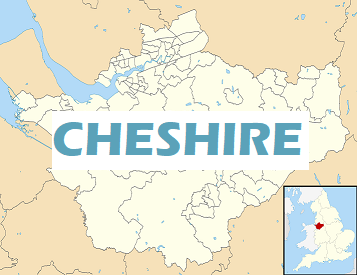 South Midlands and Chilterns